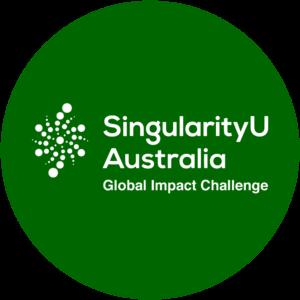singularity U Global impact challenge icon
