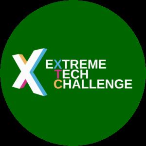 extremetechchallenge icon
